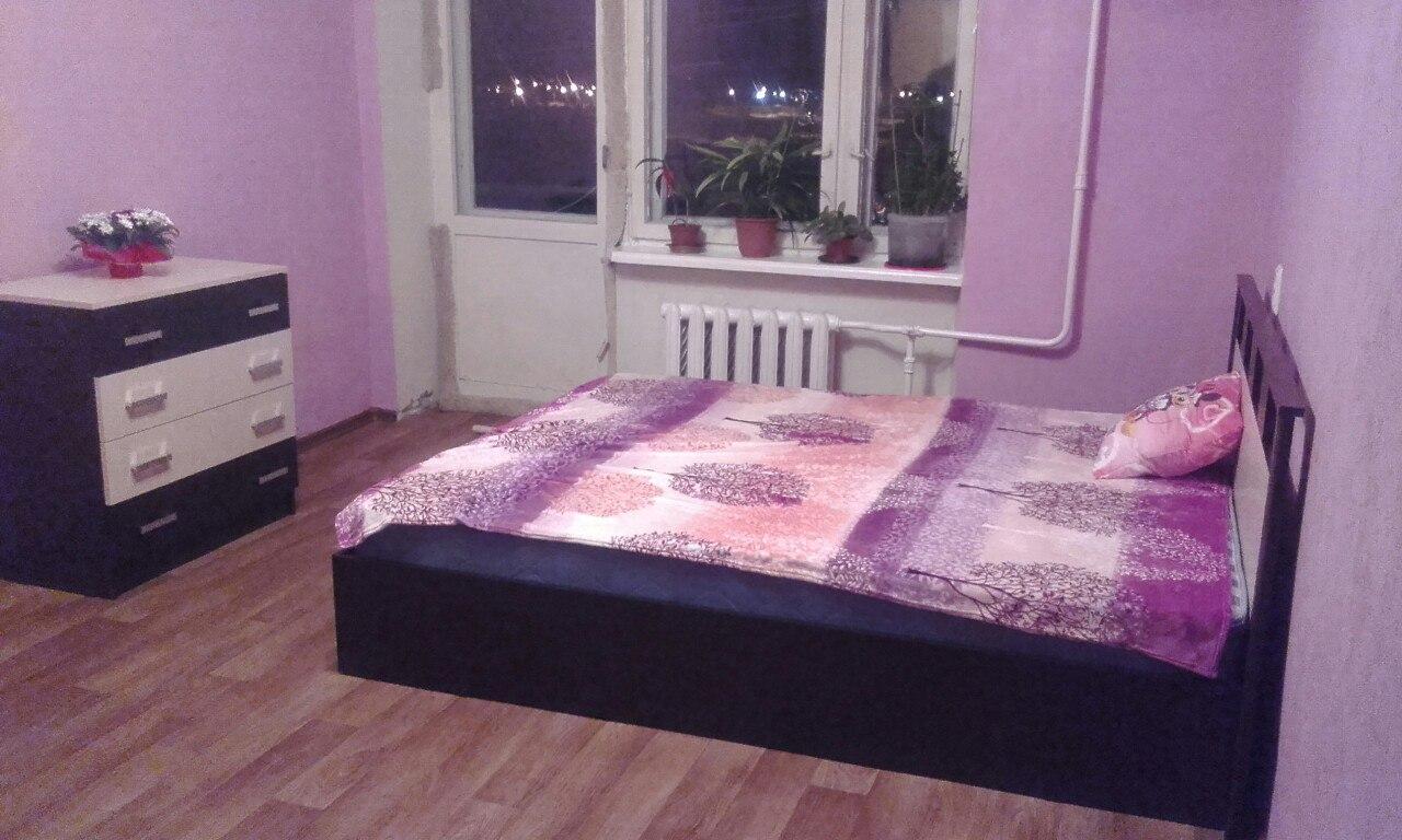 Кровать недорогая от производителя