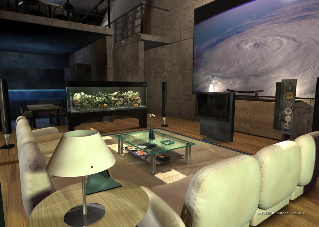 Гостиная мебель СПБ
